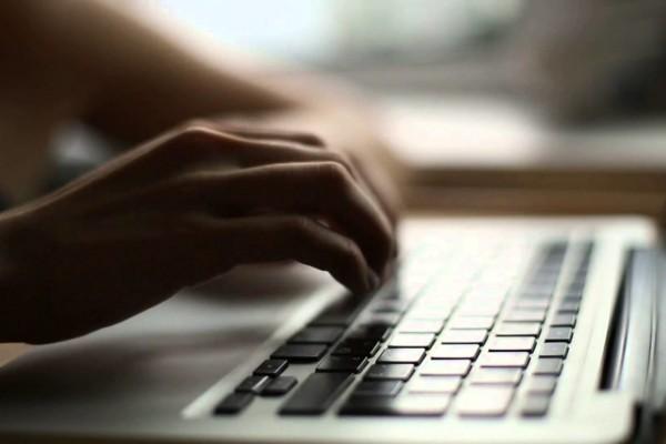 Reportan falla masiva en servicios de internet en zonas metropolitanas de México
