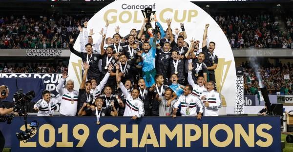 Huawei pagará su apuesta tras campeonato de México