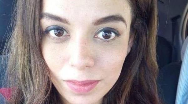 Veracruzana desaparecida en Chihuahua temía por su vida