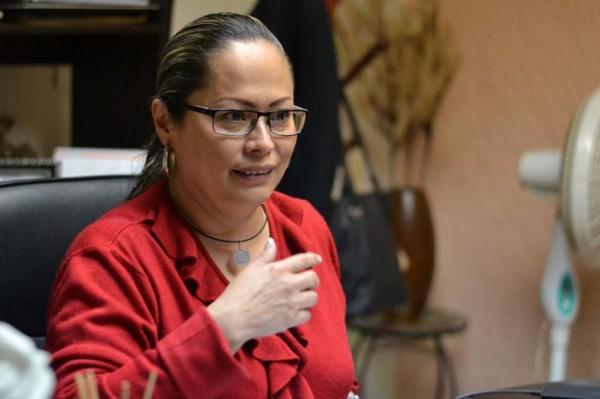 CEDH: 4 quejas por abusos a migrantes en Acayucan