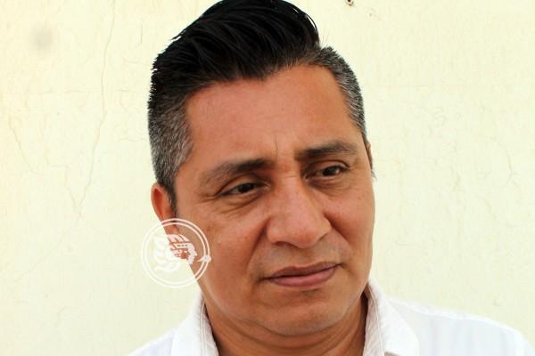 No cesan ataques de odio hacia comunidad LGBT en Veracruz, lamentan
