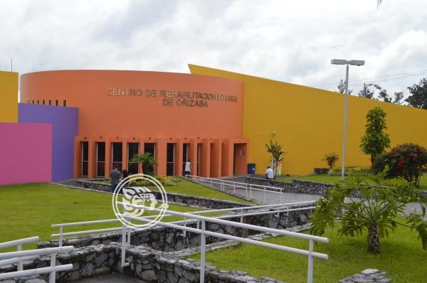 Busca CRIO en Orizaba recursos para nuevos equipos