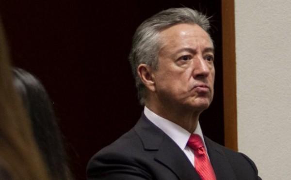 Muere Manuel Medina Mora, banquero y expresidente del Consejo de Citibanamex