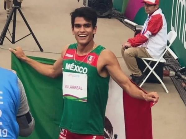 México conquista el atletismo en Lima 2019