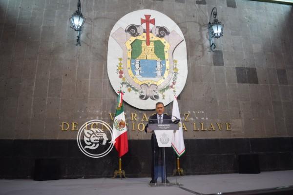 Asesino de alcaldesa trabajó para MAYL: Cisneros