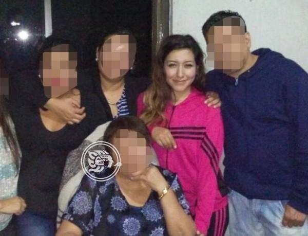 Secuestran a joven empleada de refresquera en Río Blanco