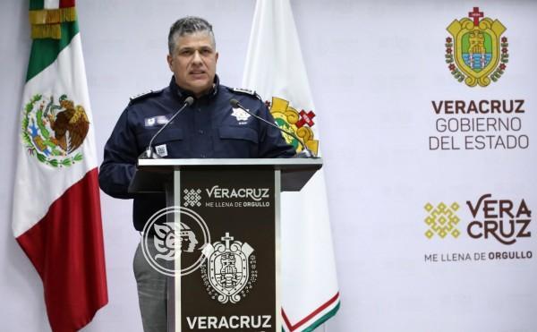 Grupo político de Yunes, ligado a crimen de ex alcaldesa