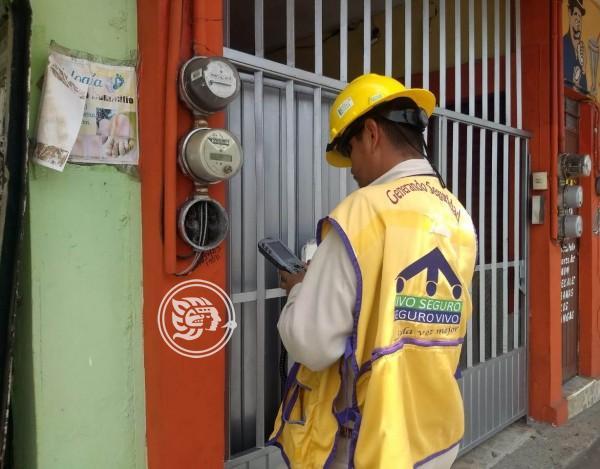 CFE multa a herrero de Minatitlán con 500 mil pesos
