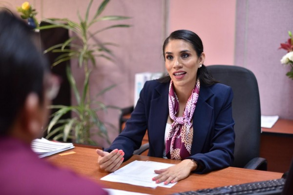 Anuncia Secretaría de Fiscalización curso para tesoreros y contadores municipales