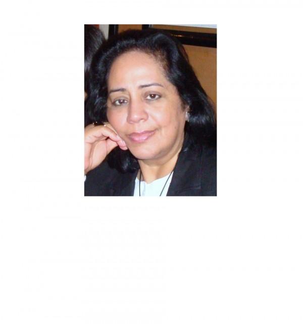 Fallece la periodista Mireya Rodríguez Jara este sábado
