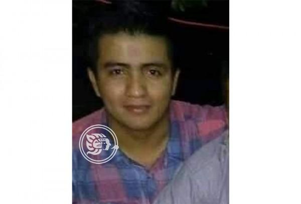 Taxista de Cosoleacaque desapareció con su unidad