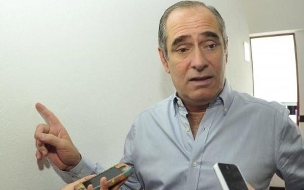 Acusa PAN  con empresas fantasma en Veracruz