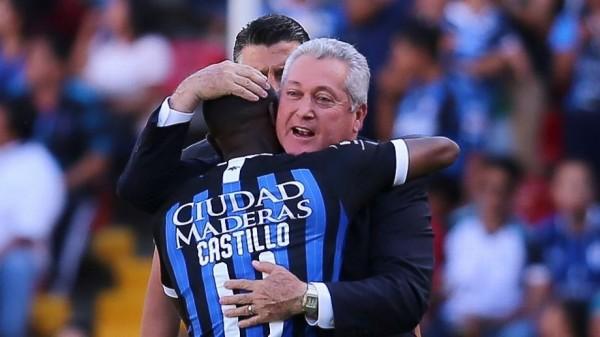 Querétaro es líder solitario del Apertura 2019 de la Liga MX