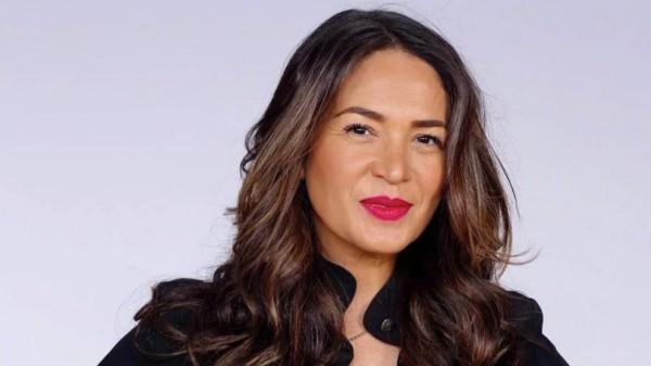 Yolanda Andrade confiesa quién fue la actriz con la que se casó