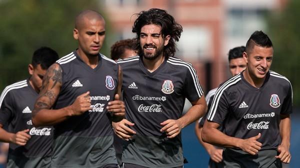 Pizarro será atendido quirúrgicamente, padece apendicitis