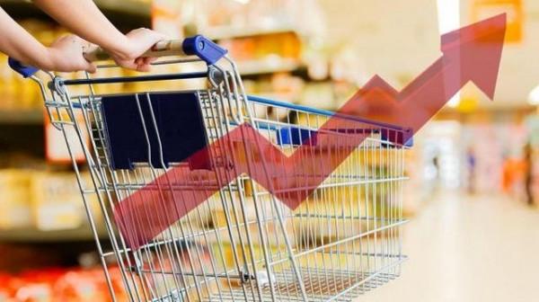 Inflación registra en agosto su menor nivel desde octubre de 2016