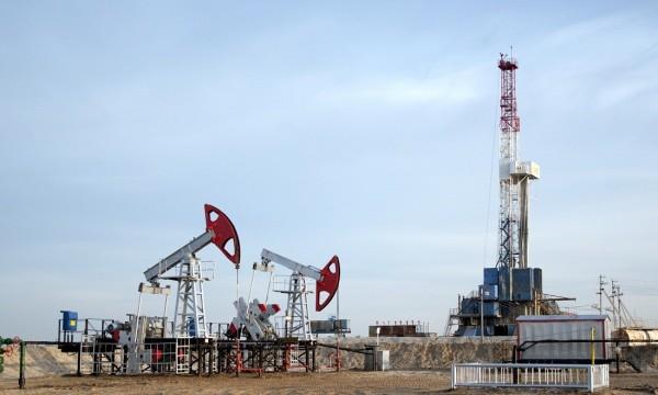 Federación asigna recursos por 10 mmdp a técnica de fracking