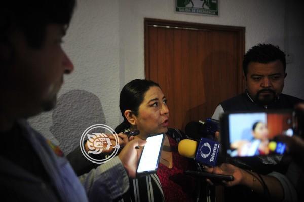 CEAPP solicitará a FGE acceso a casos de comunicadores asesinados