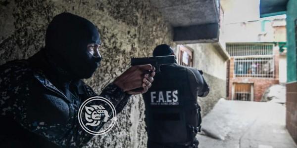 Fuerzas de seguridad de Venezuela habrían asesinado a 18.000 personas