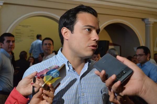 Crimen usa hoteles de Veracruz para operaciones delictivas, advierte IP