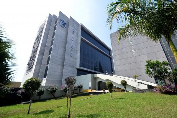 Poder Judicial de Veracruz tendrá que publicar sus sentencias