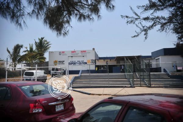 CEDH mantiene suspendidas las visitas a centros penitenciarios