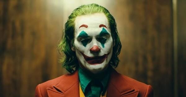 Joker rompe récords en taquilla en su primer fin de semana