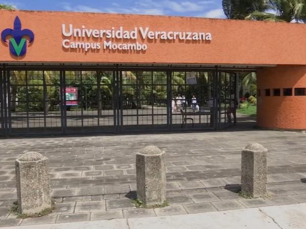 Condenan en Veracruz asesinato de estudiantes y chofer en Puebla