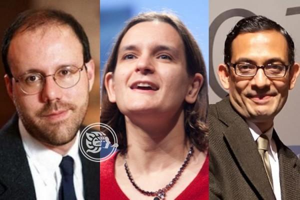 Estadounidenses ganan el Premio Nobel de Economía por sus estudios sobre la pobreza
