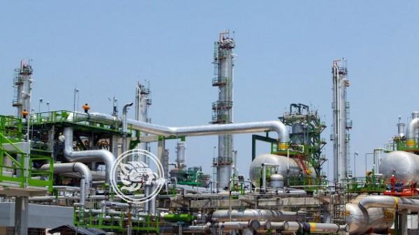 Inversión de 23 mil millones a refinerías de México