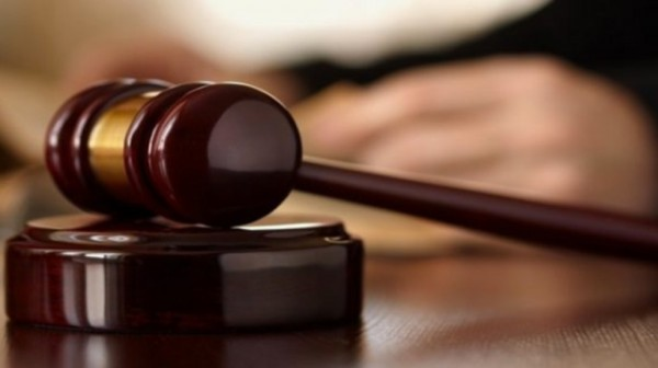 Trasciende el cese de juez Sexto en Coatzacoalcos