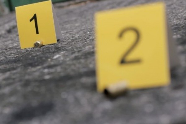Homicidios dolosos y feminicidios hilan dos meses a la baja: Durazo
