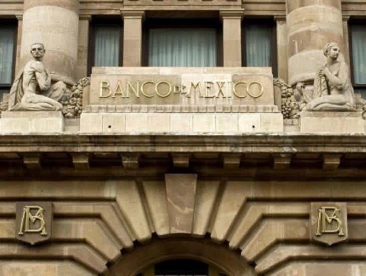 Banxico recorta tasa de interés clave a 5.5%