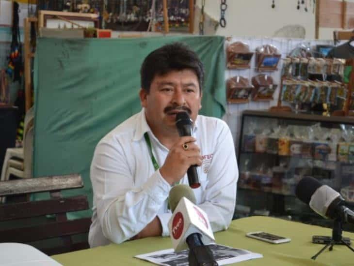 Ciudadanos se quejan por discriminación en establecimientos de Orizaba