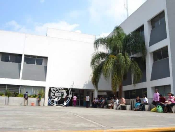 Entrega Club Rotario de Orizaba mascarillas N95 para HRRB