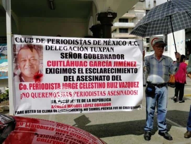 Vinculan a proceso a alcalde suplente de Actopan por amenazas a periodista
