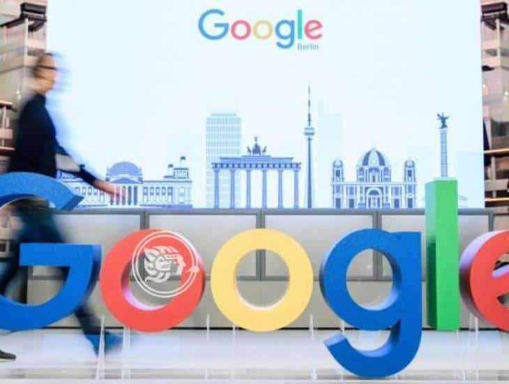 Trump demandaría a Google por presuntos abusos antimonopolio