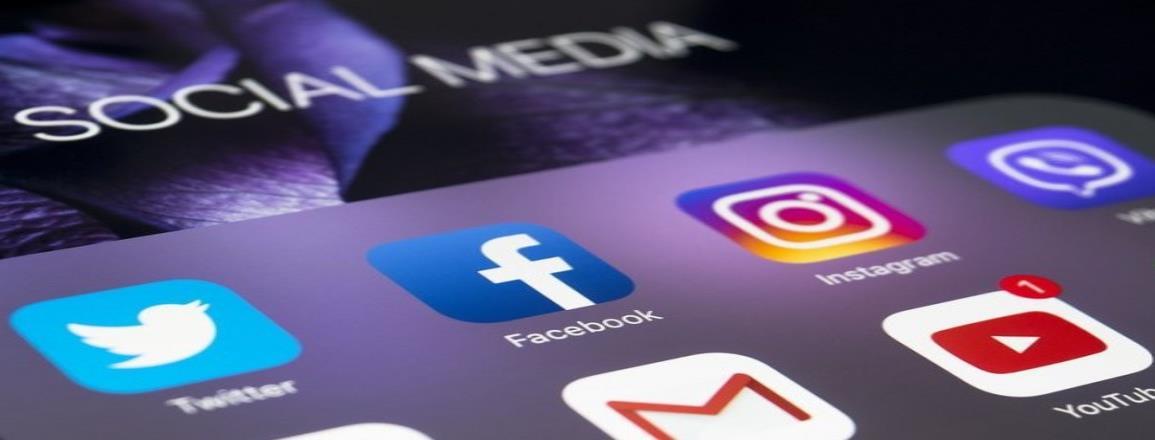 Bloqueos a plataformas digitales que no cumplan con obligaciones fiscales