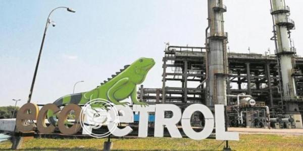 Gasolina extra de Ecopetrol mejorará el desempeño del motor del carro