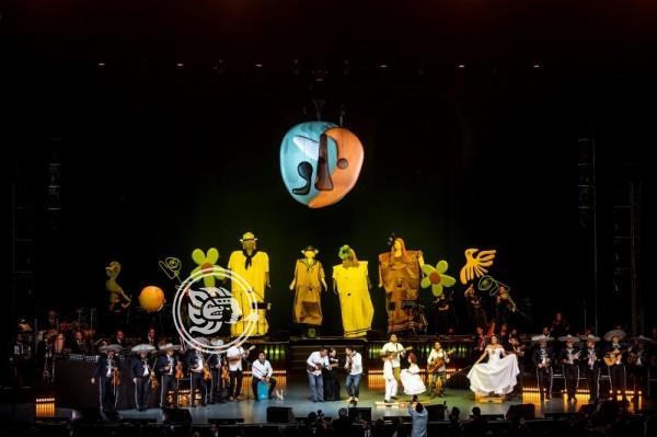Cortometraje sonorizado por Los Cojolites, nominado a 6 premios