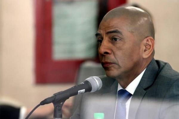 Fiscalía Anticorrupción, agencia de colocación con Marcos Even