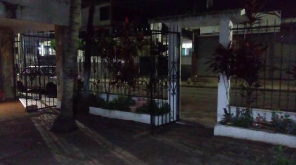 Descartan secuestro de alumnas del CBTIS de Minatitlán