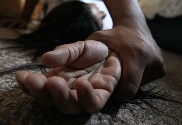 Violaciones en Veracruz no cesan; veracruzanas piden seguridad