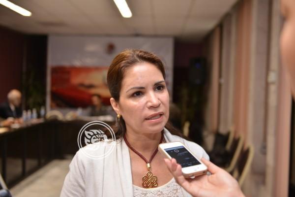 Asesinato de diputado es muestra del abandono en que autoridades del pasado tuvieron a Veracruz