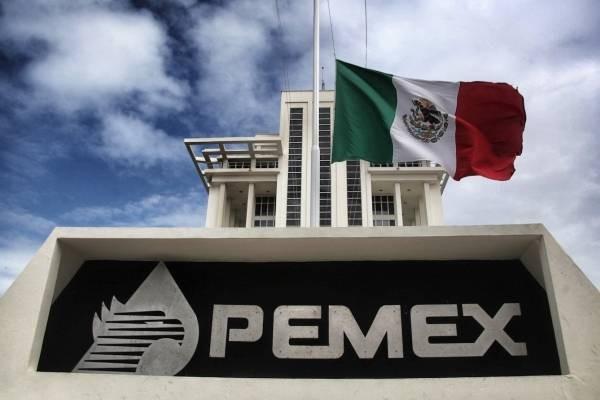 Pemex vendió polémico astillero que adquirió con Emilio Lozoya