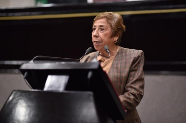 Retiran iniciativa anti insultos en Congreso de Veracruz