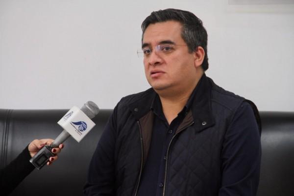 Ganaderos y citricultores son extorsionados en Veracruz, admite Sedarpa