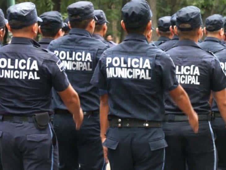 Policías de Veracruz torturaron y abusaron de menor en 2014: CEDH
