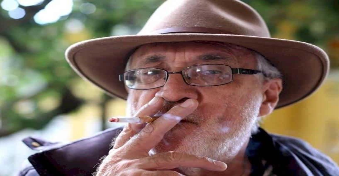 No regresará estrategia de seguridad fallida: AMLO a Javier Sicilia