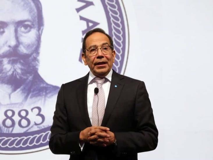 La incertidumbre prevalece con la reactivación económica: Carlos Salazar